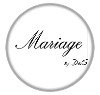 Mariage by D&S